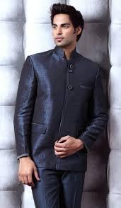 Mens Dress Clothes Online 15 Best Asian Suits Images On Pinterest Asian Suits Suit Men