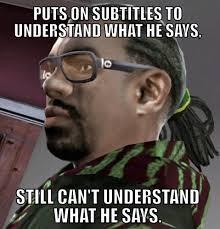 Gta 4 Memes - my problem with accents gta iv rebrn com