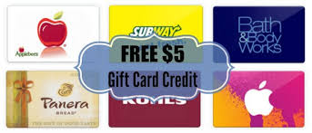 5 dollar gift cards gift cards for 50 get 20 gift card for only 5 coupon