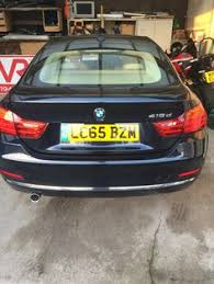 bmw car leasing the bmw i8 carleasing deal one of the many cars and vans