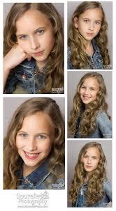 lexus amanda parental control 81 best kids u0027 headshots inspiration images on pinterest actor