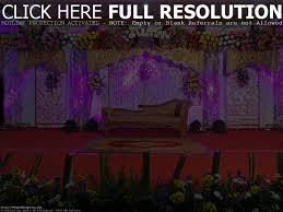 rustic home decor wholesale wedding reception decorations decoration ho 21312 stage decorators