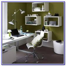 best paint colors for small home office painting home design