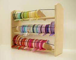 ribbon dispenser ribbon dispenser etsy studio