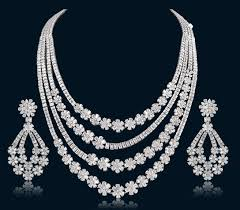 diamond jewelry necklace images 70 best exclusive necklaces string images diamond jpg