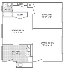 1 Bedroom Apartments In St Louis Mo Southwood Apartments St Louis Mo