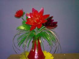 vases design ideas the best picture of beautiful flowers in a