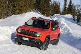 red jeep renegade 2016 autos 2017 carros ok