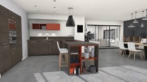 simulateur cuisine 3d créer votre cuisine en 3d avec la créativ box schmidt