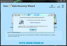 bagas31 eset smart security 9 data recovery wizard 8 6 serial keygen