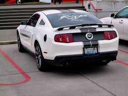 Vanity Plates Washington Vanity Plates Page 4 The Mustang Source Ford Mustang Forums