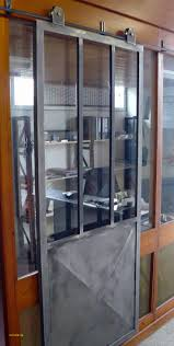 les de cuisine suspension porte interieur avec suspension de cuisine génial les 25
