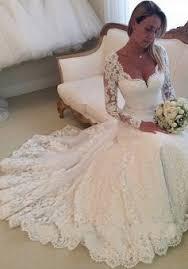 chapel wedding dresses chapel wedding dresses wisebridal