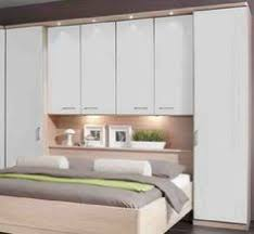 overhead bed storage image result for ikea bedroom around bed master bed room