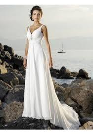 robe de mari e simple pas cher toute taille toutes robes de mariée sur mesure commandez votre