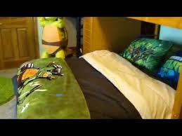 Ninja Turtle Bedroom Contemporary Design Teenage Mutant Ninja Turtles Bedroom Bedroom