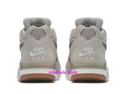 nike air flight 89 leather prix nike sale basketball cheap men s