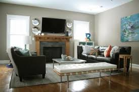 40 absolutely amazing living room design ideas 20 12 x 20 living room layout 40 absolutely amazing living room