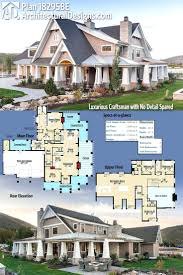 patio ideas luxury patio home floor plans best 25 narrow house