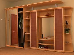 amazing designer closets photo design inspiration surripui in