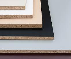 Wood Laminate Sheets For Cabinets Melamine Sheets Melamine Shelves Laminate Sheets Formica Sheets