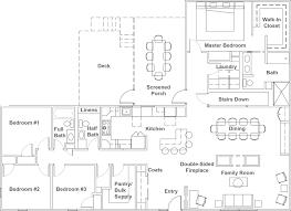 kitchen designs 45 kitchen remodel ideas for small kitchens