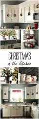 312 best christmas winter images on pinterest christmas ideas