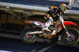 motocross action magazine favorite goggles motocross action magazine san diego supercross gallery