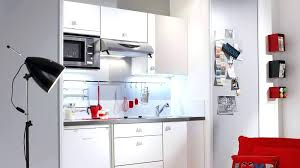organisation cuisine organisation placard cuisine compartimenter ses placards rwq