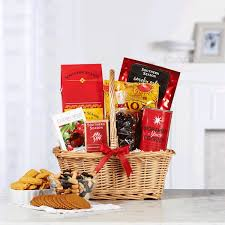 carolina gift baskets 39 best fabulous finds 50 images on gift
