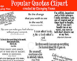 clipart phrases clipart collection phrase clipart quotes clip