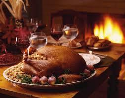 where to enjoy thanksgiving dinner in denver colorado