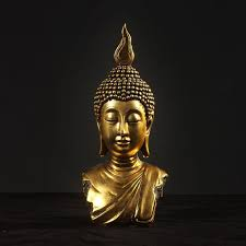 Buddha Home Decor Decorative Decorative Picture More Detailed Picture About Buddha