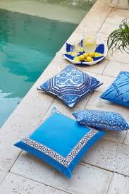 Fall Outdoor Pillows by 131 Best Lacefield Designs Images On Pinterest Decorative