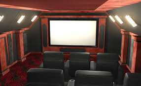 Home Theater Decor Pictures Home Theater Decor Packages Design And Ideas
