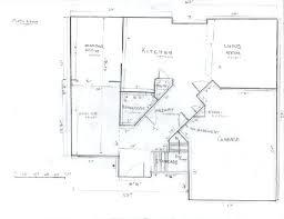 find my floor plan find floor plans for my house original floor plans for my house