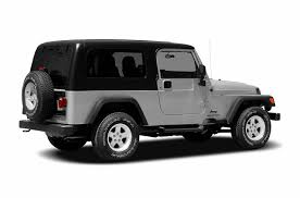 jeep rubicon white with black rims 2005 jeep wrangler unlimited rubicon for sale 25 used cars from