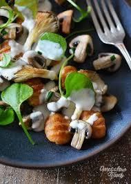 petit de cuisine cuisine équipée ixina belgique 100 ides de cuisine dans