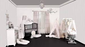 kinderzimmer deko ideen auf der suche nach ideen für schöne babyzimmer deko