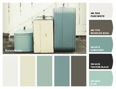 Bathroom Color Palettes Paint Colors From Chip It By Sherwin Williams Beautiful Art