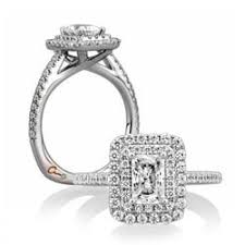 rogers jewelers engagement rings rogers jewelry co closed 22 photos jewelry 9217