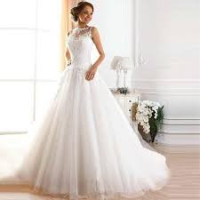 wedding dresses online cheap gown bridal gown lace wedding dress online cheap prom dress