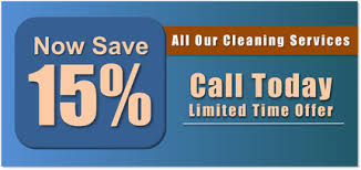 Upholstery Ft Myers Ez Steamers Ft Myers North Ft Myers Cape Coral Naples