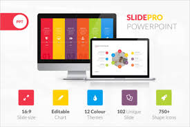 modern powerpoint templates modern powerpoint templates free roncade info
