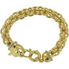 bracelet guess homme images Bracelet guess glamazon ubb81340 bracelet m tal mode dor femme jpg