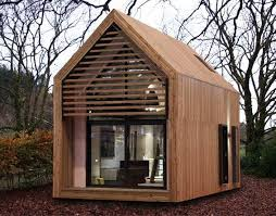 small guest house designs small prefab houses small house plans a micro home a garden office studio home student