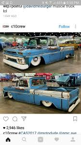147 best chevy truck images on pinterest chevy pickups pickup