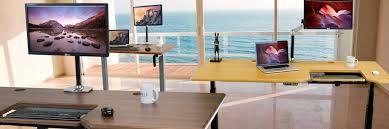 Office Furniture Augusta Ga by Modern Standing Desks Charleston Augusta Savannah My Rooms