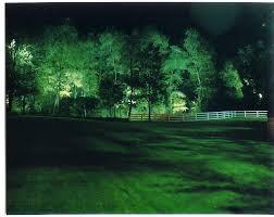 Landscape Lighting Cost by Landscape Lighting Images