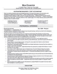 resume accounting manager accounts payable resumes accounts payable resume example